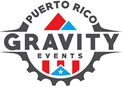 PUERTO RICO GRAVITY EVENTS
