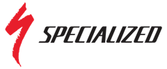 specialized-logo_trans 2