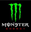 monster-enegy
